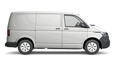 Volkswagen VIC Transporter