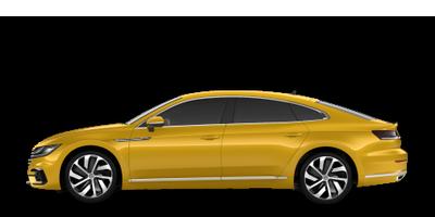 Volkswagen Arteon in offerta da Volkswagen Fratelli Giacomel