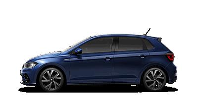 Volkswagen Polo in offerta da Volkswagen Fratelli Giacomel
