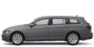 Volkswagen Passat in offerta da Volkswagen Fratelli Giacomel